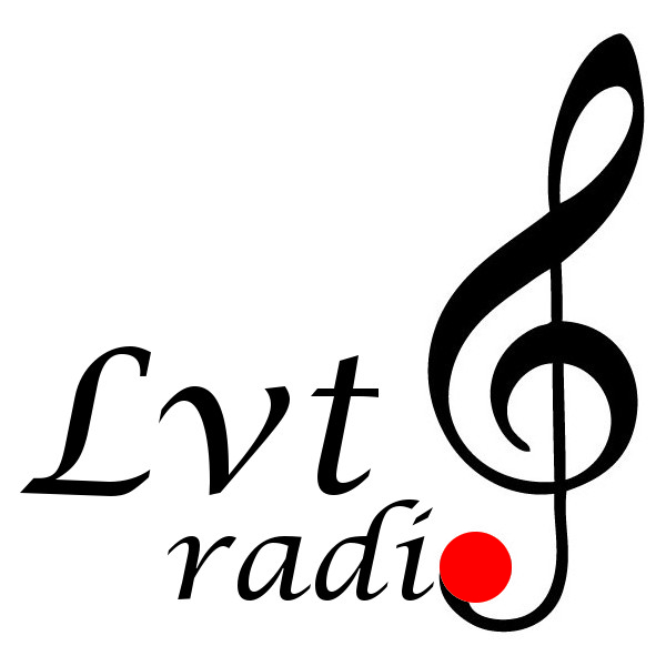 Nuevo Logo Lvtradio_musical_color_01-06-2014
