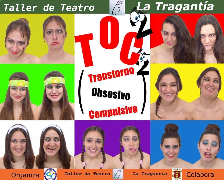 Imagen (TOC)^2